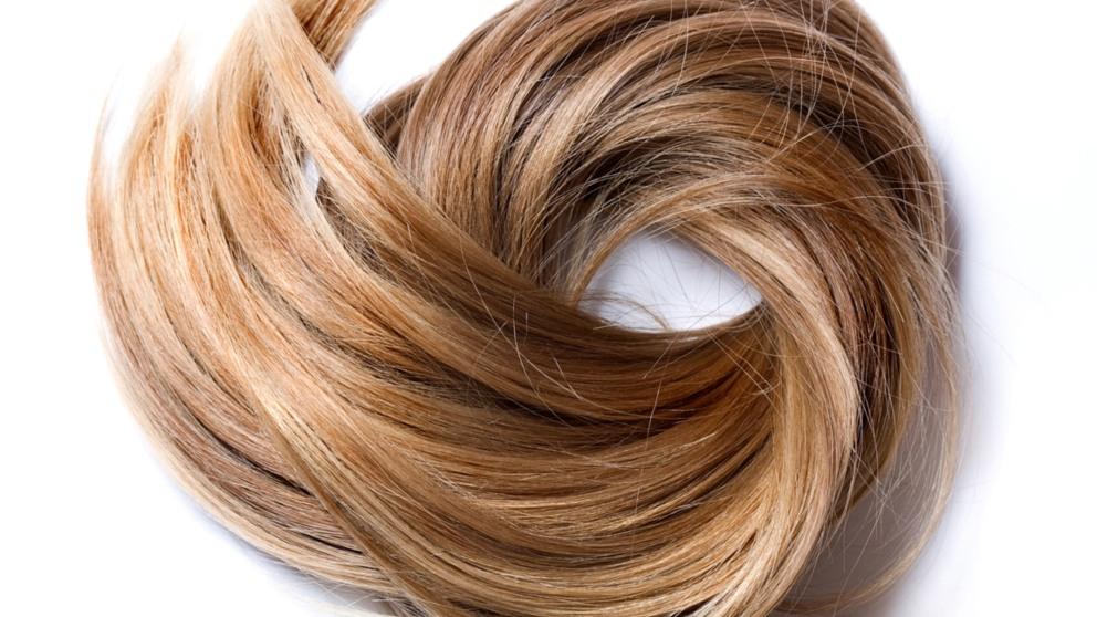Guía de pasos para saber cómo donar pelo
