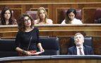 El Gobierno se aferra al poder: prorrogaría los Presupuestos de Rajoy antes que convocar elecciones