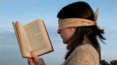 Nuevo estudio revela por qué olvidamos los libros que leemos
