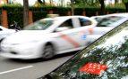 Cabify y Uber, las dos apps más descargadas en España en su jornada de viajes gratis