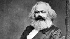El Capital de Karl Marx se publicó el 1 de octubre de 1867 | Efemérides del 1 de octubre de 2018