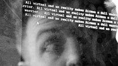 Conoce los efectos de las drogas virtuales