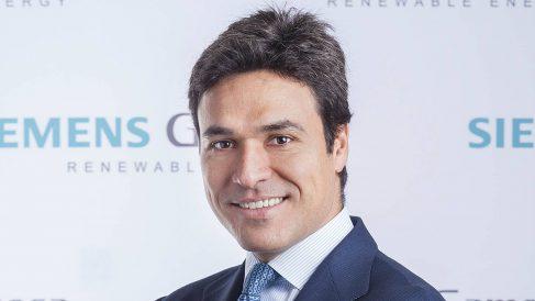 David Mesonero