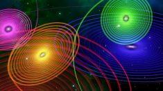 Descubre el nuevo estudio sobre el viaje multidimensional
