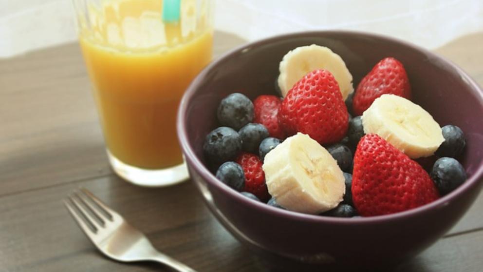 Una de las principales ventajas de la dieta depurativa es que ayuda a limpiar el sistema digestivo en profundidad