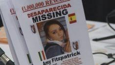 'Equipo de investigación' estrena nuevo programa sobre 'Desapariciones inquietantes' en La Sexta