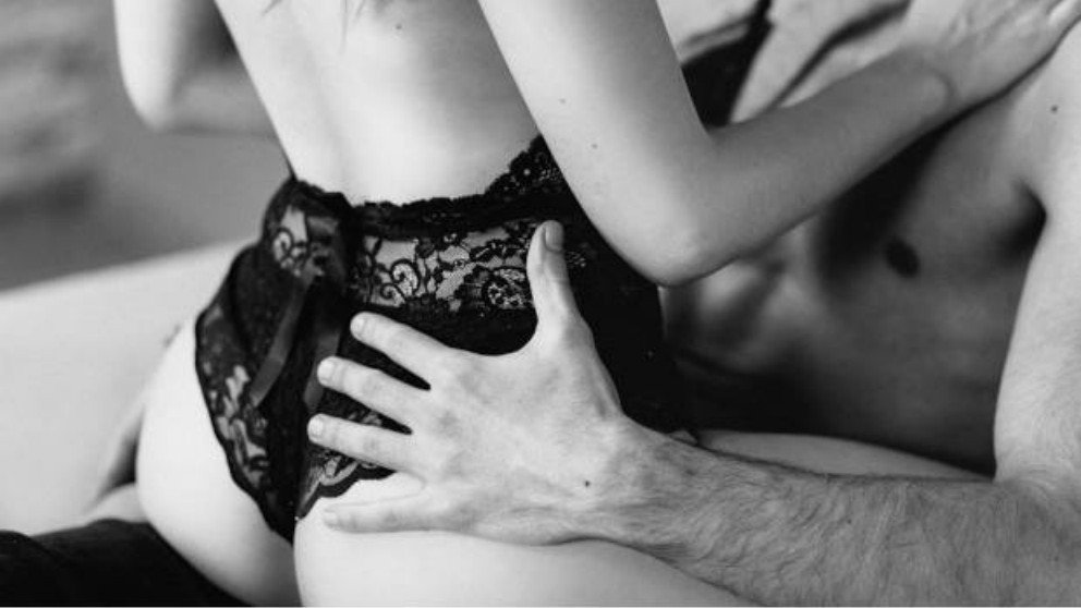 deseo sexual tras el parto