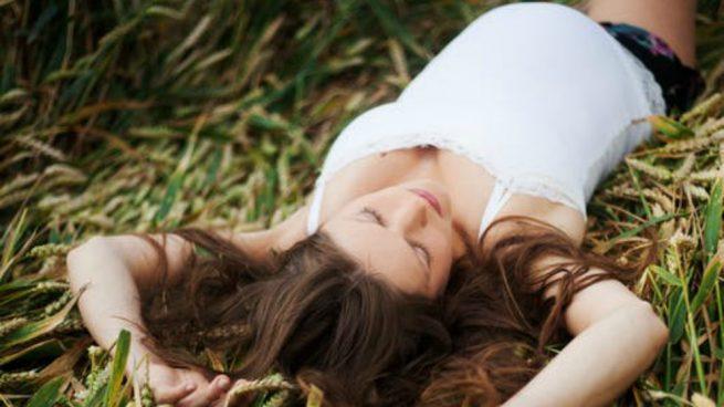 Causas de la mala memoria durante el embarazo