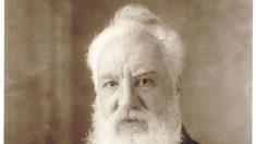 Conoce interesantes frases de Alexander Graham Bell
