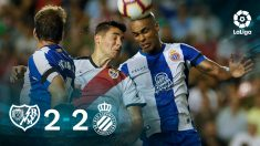 cronica-rayo-espanyol-liga-santander-2018-2019-interior