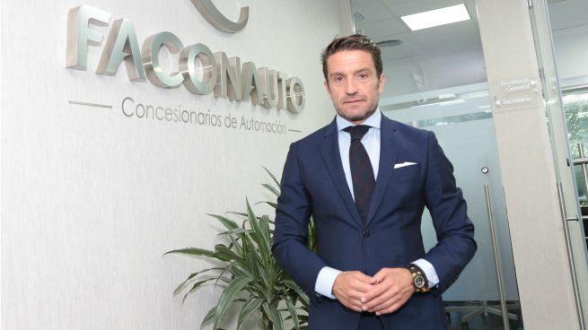 Faconauto califica como un 'auténtico despropósito' la prohibición del diésel en Baleares