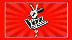 Se abren los casting de 'La voz' en Antena 3.