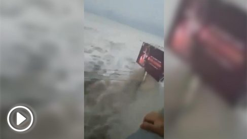 tsunami2 (1)