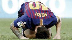 messi-barcelona-athletic-liga-santander