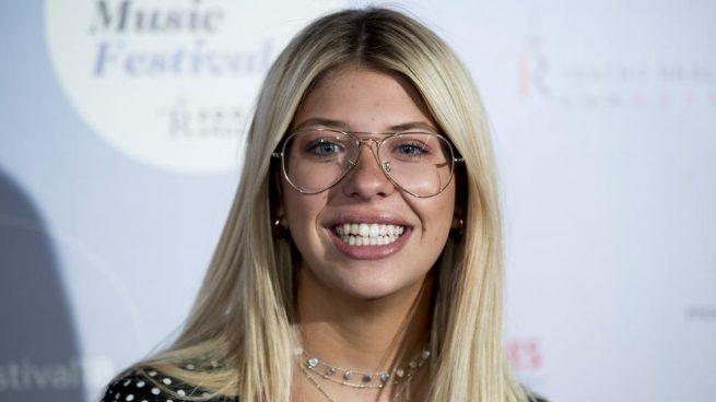 Instagram: Anita Matamoros conoce a una de sus bloqueras favoritas