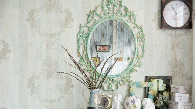 Como Decorar Con Espejos Correctamente Paso A Paso - Ideas-para-decorar-con-espejos