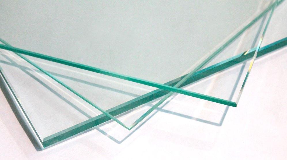 Lijar vidrio te ayudará a reparar rayones