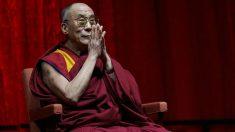 El Dalai Lama recibe el Premio Nobel de la Paz el 5 de octubre de 1989 | Efemérides del 5 de octubre de 2018