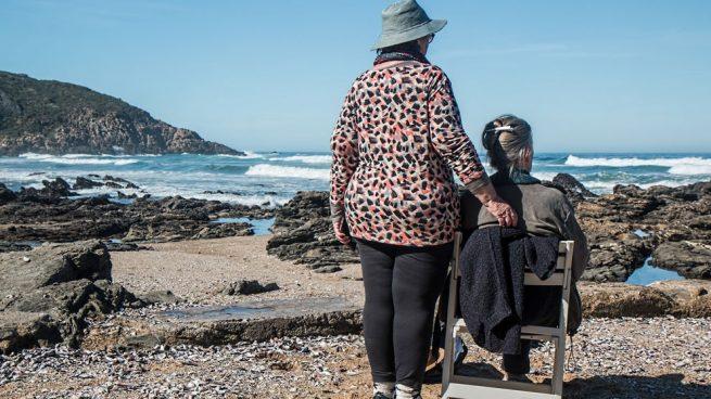 alzheimer jubilados