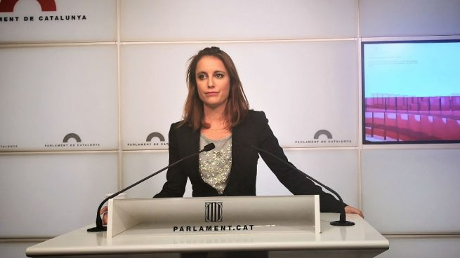 Levy insta a Sánchez a pedir disculpas por su «sainete» sobre los debates
