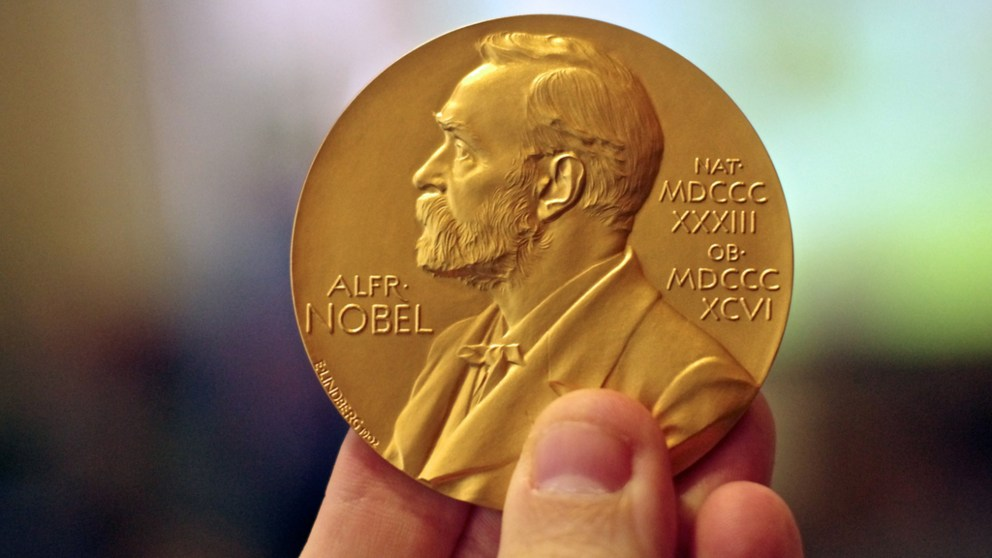 La ciencia y la medicina ya se apuntan los primeros Premios Nobel