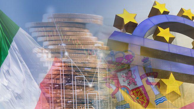 La economía española mantiene el pulso y crece un 0,6%