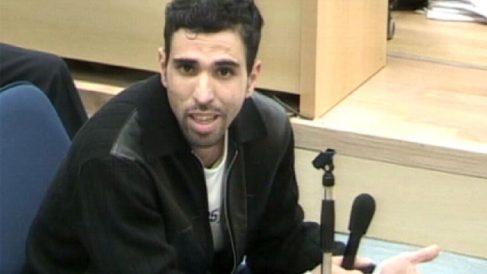 Jamal Zougam