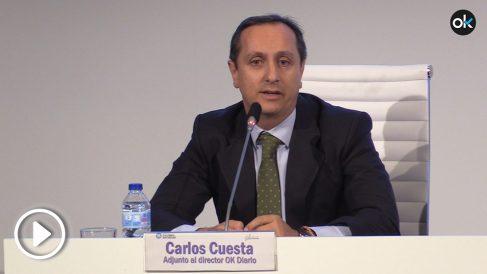 carlos-cuesta-play