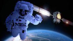Conoce las consecuencias físicas de un viaje espacial largo en el ser humano