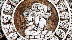 Aprende en qué consiste el horóscopo Maya
