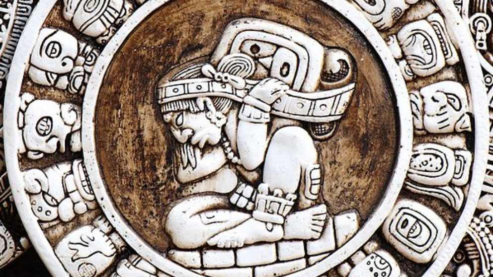 Twitter: El fin del mundo será el 21 de junio de 2020 según el calendario maya rectificado