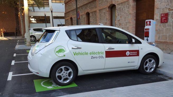 El Gobierno dará a conocer los incentivos al coche eléctrico en «los próximos días»