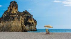 Conoce los serios peligros científicos de no tomar vacaciones
