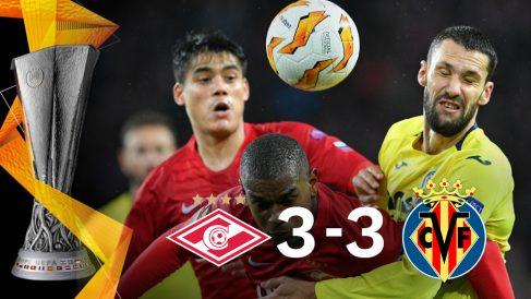 cronica-Spartak-villarreal-europa-league-2018-2019-interior