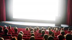 La 15ª Fiesta del Cine registra su peor dato de asistencia desde 2012.