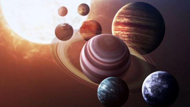 garvedad-planetas
