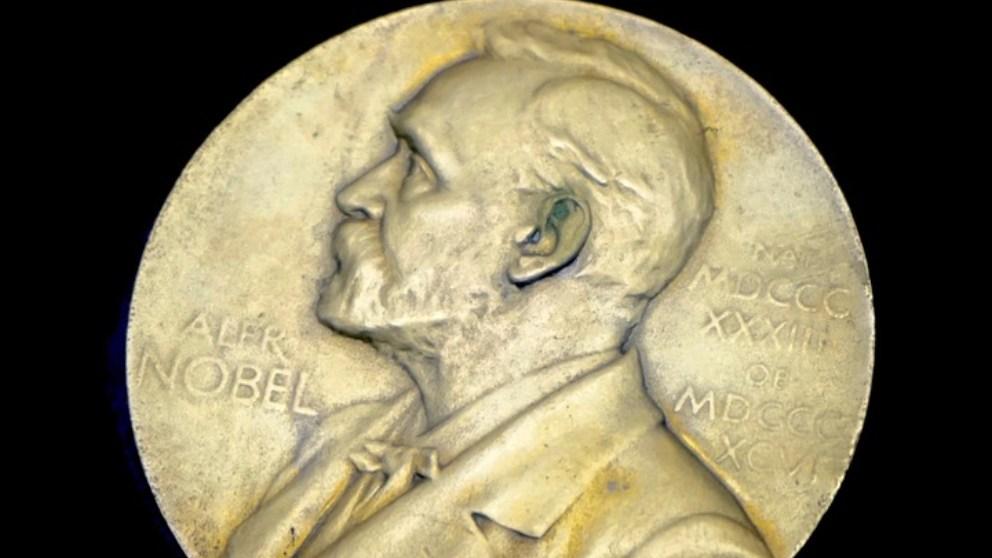 La investigación de la evolución gana el Nobel de Química