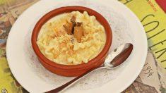 Receta de Macarrones de San Juan típicos de Ibiza y Formentera