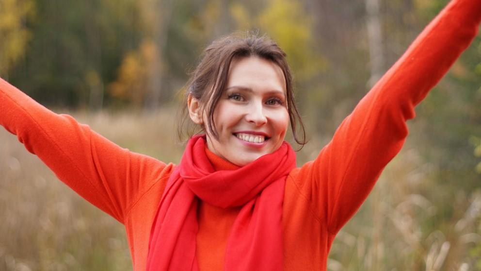 Día Mundial de la Sonrisa. ¡Celébralo!
