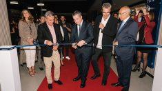 Cinesa inaugura el nuevo Cinesa Luxe Equinoccio, el primer cine en España con una sala Screen-X