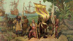 Las mejores frases para el Día de la Hispanidad
