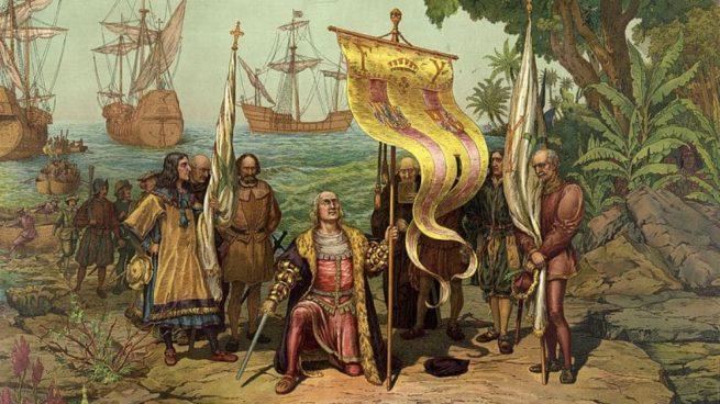 Frases para el día de la Hispanidad