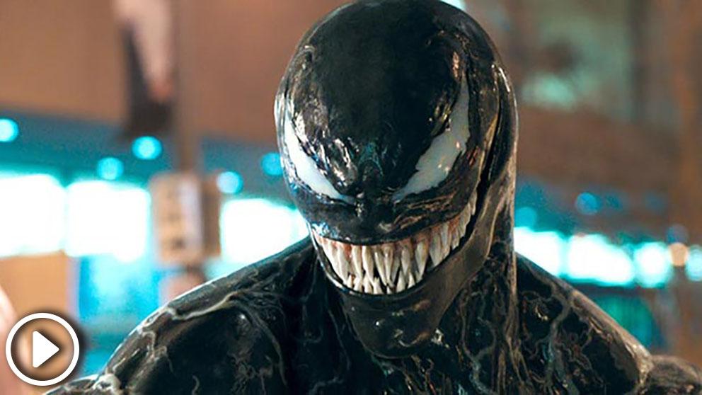 imagen-oficial-venom-tom-hardy-simbionte-marvel copia