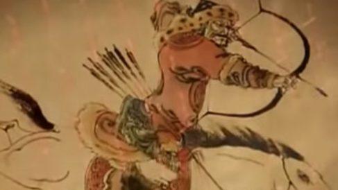 Mira las curiosidades más llamativas del temible imperio mongol