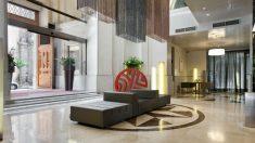 NH Hoteles (Foto: Gonzalo Arche – Archivo)