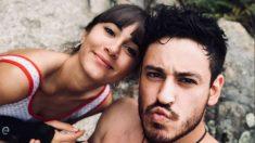 Aitana y Cepeda ya solo les queda en común su paso por 'Operación Triunfo'