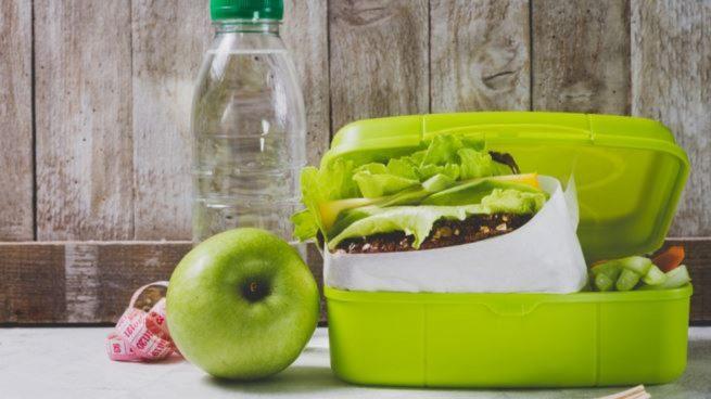 efecto rebote de las dietas