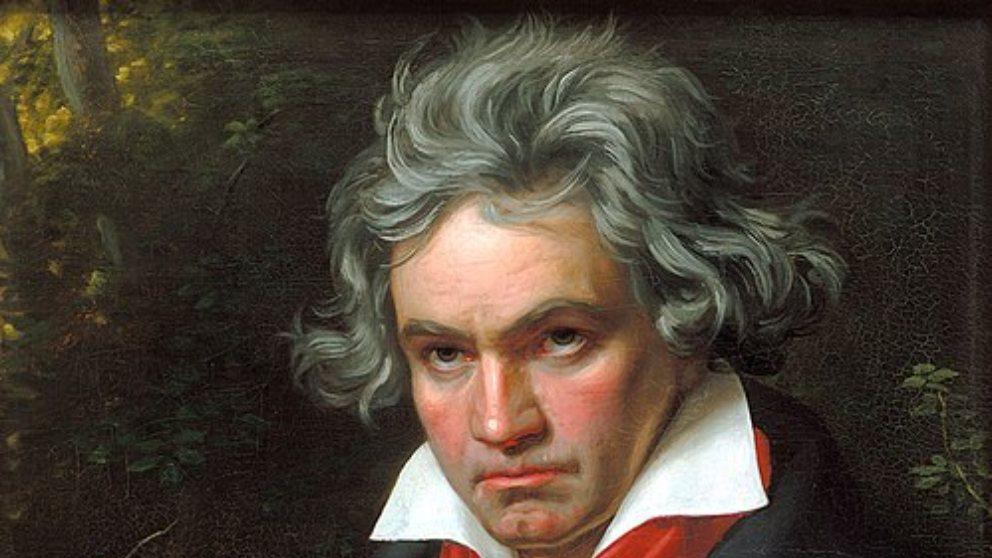 Conoce las 9 sinfonías de Beethoven