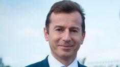 Guillaume Faury se perfila como nuevo consejero delegado de Airbus (Foto: Airbus)