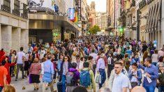 Turismo en España (Foto: iStock(